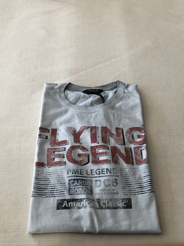 Shirt, PME Legend